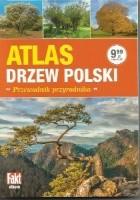 Atlas drzew Polski