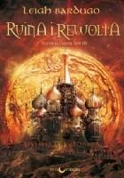 Ruina i Rewolta
