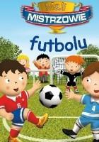 Mali Mistrzowie futbolu