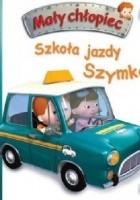 Szkoła jazdy Szymka
