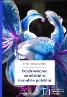 Pozdrowienie anielskie w narodzie polskim