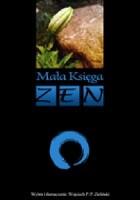 Mała Księga Zen