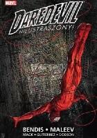 Daredevil - Nieustraszony, tom 1