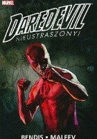 Daredevil - Nieustraszony, tom 2