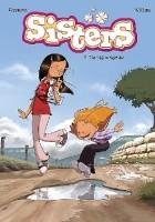 Sisters #8: Dla niej wszystko