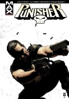Punisher Max - Tom 3