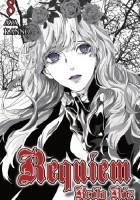 Requiem Króla Róż 8