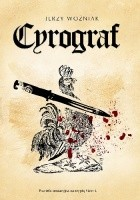 Cyrograf