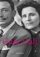 Gala-Dalí