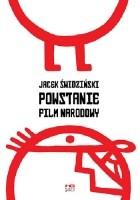 Powstanie - film narodowy