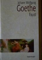 Faust: tragedia