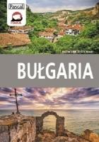 Bułgaria. Przewodnik ilustrowany