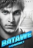 Batawe