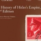 A History of Hitler's Empire