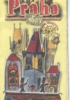 Praha City Spy