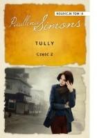 Tully cz. 2