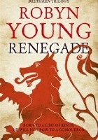 RENEGADE (Book 2 of the Insurrection Trilogy)