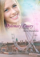 Dylematy Laury