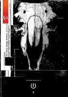The Black Monday Murders #1: Chwała mamonie