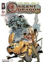 Silent Dragon #2