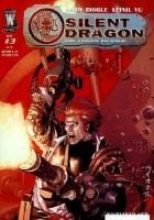 Silent Dragon #3