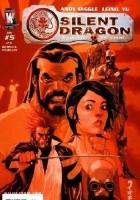 Silent Dragon #5