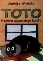 Toto. Historia wspaniałego kundla