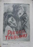 Piekło Treblinki