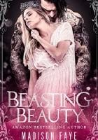 Beasting Beauty