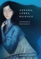 Angara, córka Bajkała