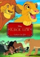 Król Lew. Kocham ten film