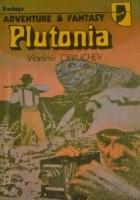 Plutonia