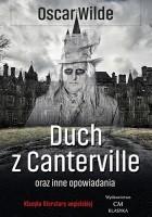 Duch z Canterville i inne opowiadania