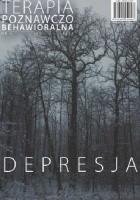 Terapia Poznawczo-Behawioralna. Depresja.