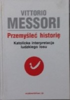 Przemyśleć Historię
