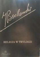 Religia w Trylogii