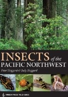 Insects of the Pacific Northwest