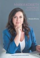 Marka kobiety w biznesie. Etykieta i wizerunek