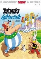 Asteriks i Latraviata