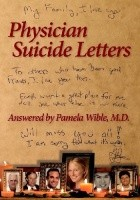 Physician Suicide Letters