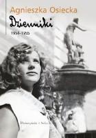 Dzienniki 1954–1955