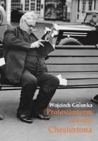 Protestantyzm oczami Chestertona