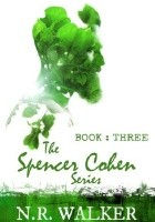 Spencer Cohen, Book Three