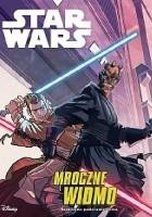 Mroczne widmo - Star Wars Film