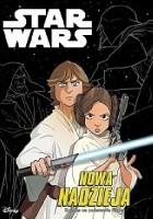 Nowa nadzieja - Star Wars Film