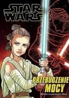 Przebudzenie Mocy - Star Wars Film
