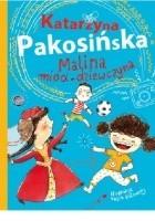 Malina miód-dziewczyna