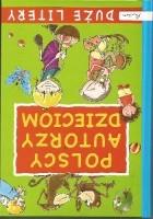 Polscy autorzy dzieciom