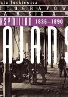 Maksymilian Fajans 1825-1890
