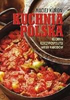 Kuchnia Polska. Kuchnia Rzeczypospolitej Wielu Narodów